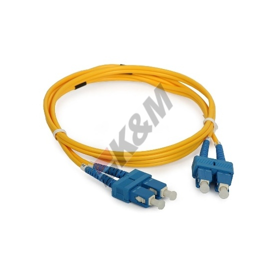 High Performane Patch Cord