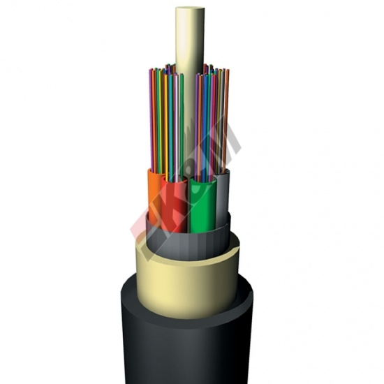 Loose Tube Stranding Cable