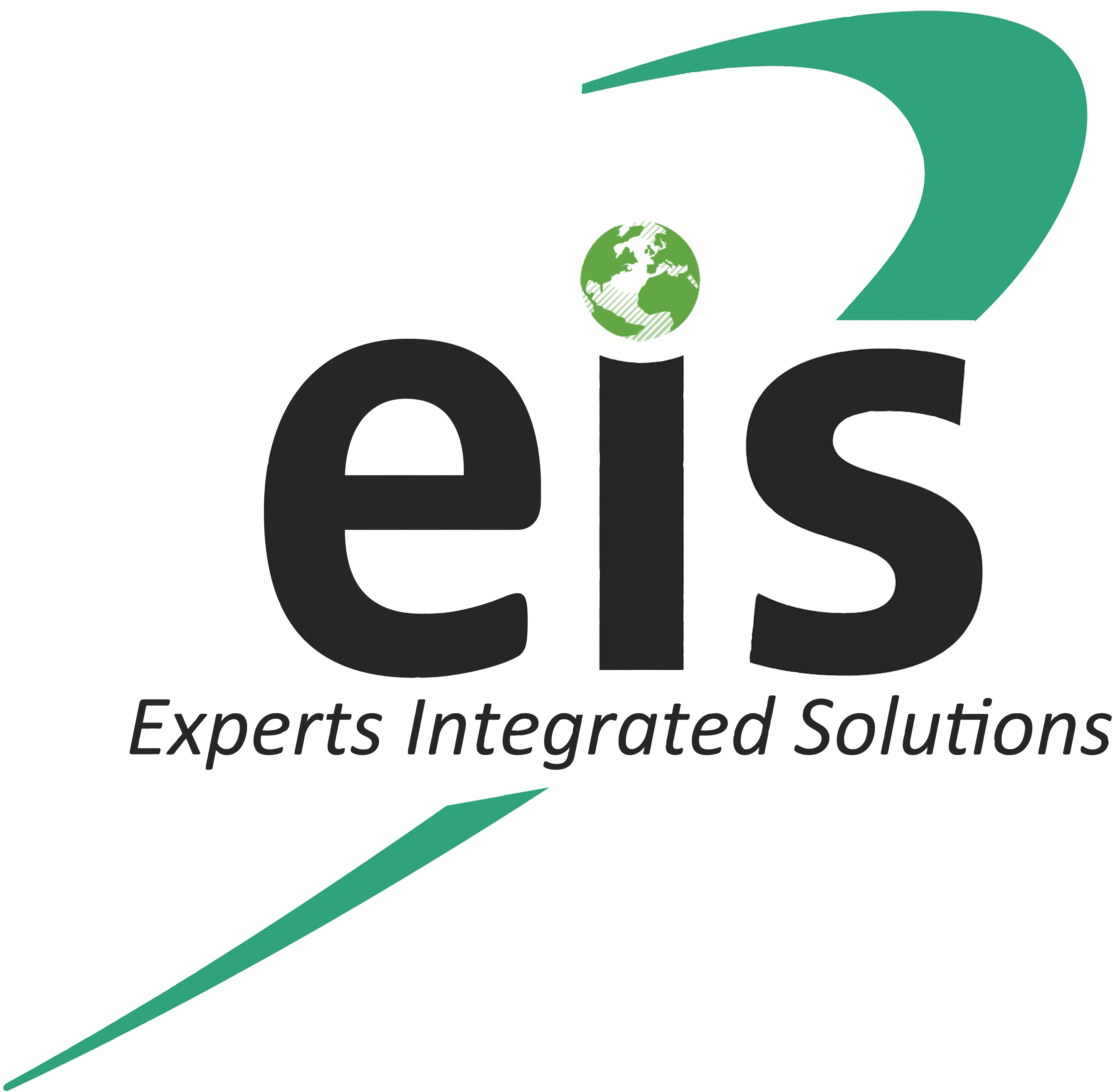 K&M has a Distributor with EIS in Egypt